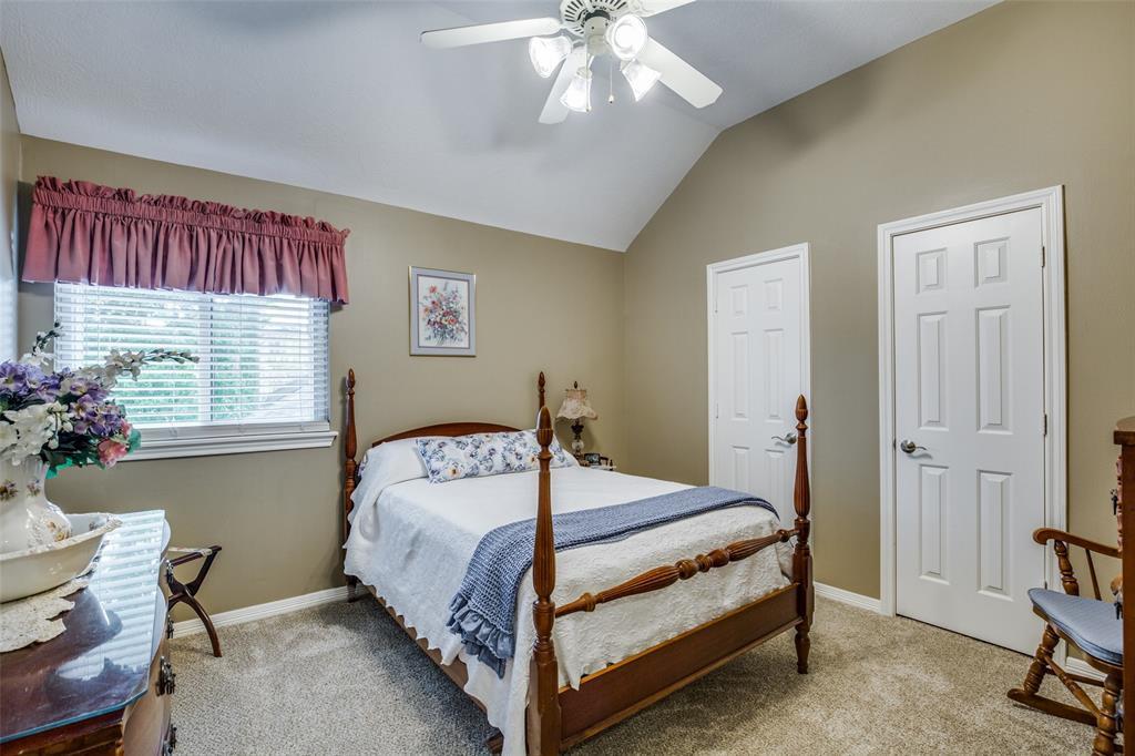 Option Pending | 25311 Piney Bend Court Spring, TX 77389 31