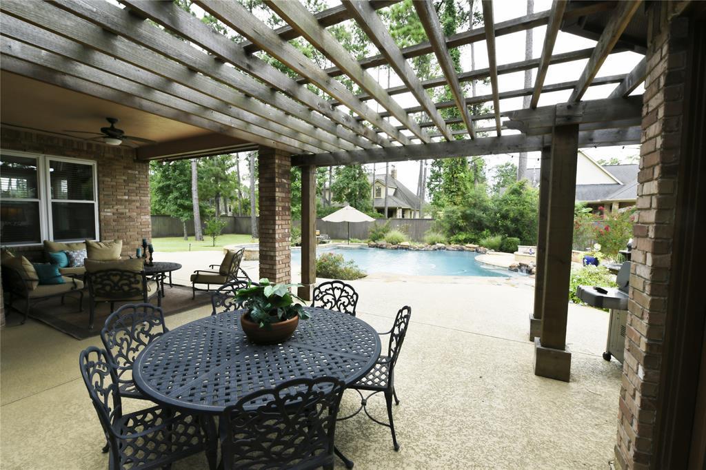 Option Pending | 25311 Piney Bend Court Spring, TX 77389 37