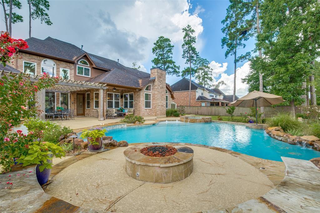 Option Pending | 25311 Piney Bend Court Spring, TX 77389 39