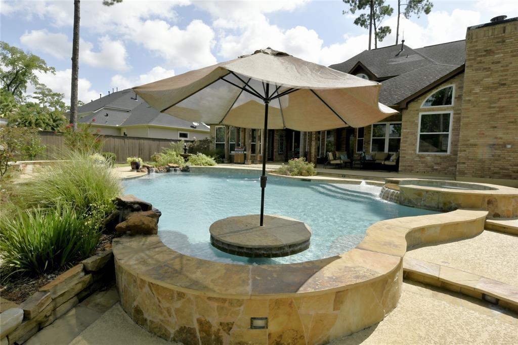 Option Pending | 25311 Piney Bend Court Spring, TX 77389 41