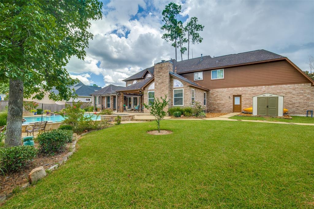 Option Pending | 25311 Piney Bend Court Spring, TX 77389 43