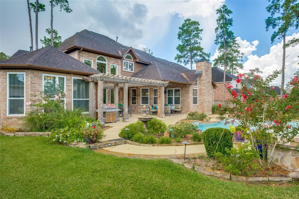 Option Pending | 25311 Piney Bend Court Spring, TX 77389 44