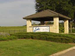 Sold Property | 1300 Ivy Court Cedar Hill, Texas 75104 0
