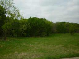 Sold Property | 1300 Ivy Court Cedar Hill, Texas 75104 1