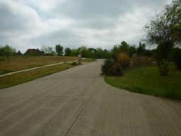 Sold Property | 1300 Ivy Court Cedar Hill, Texas 75104 2