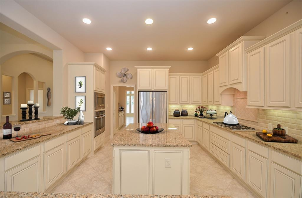 Pending | 1811 Parkwater Cove Court Pearland, TX 77584 14