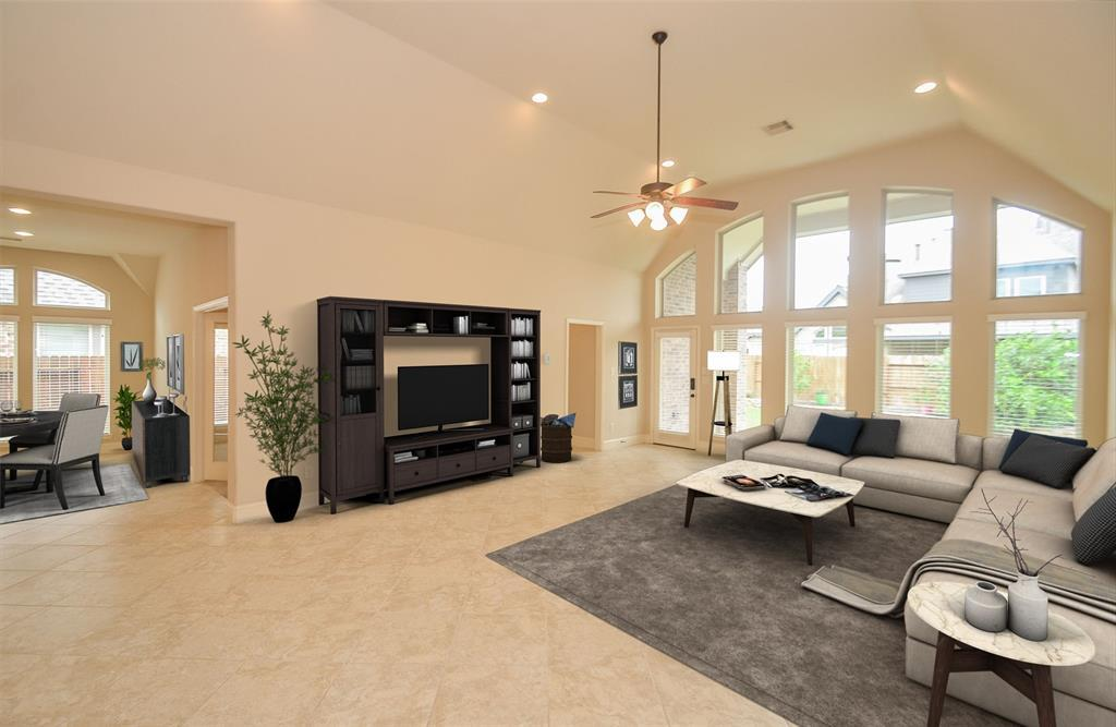 Pending | 1811 Parkwater Cove Court Pearland, TX 77584 18