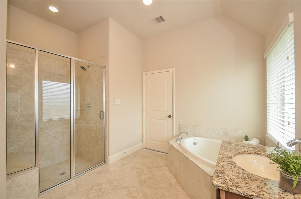 Pending | 1811 Parkwater Cove Court Pearland, TX 77584 25
