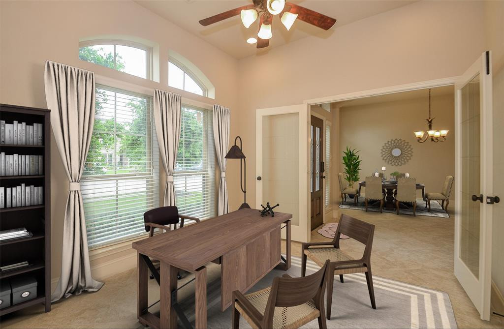 Pending | 1811 Parkwater Cove Court Pearland, TX 77584 5