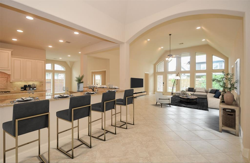 Pending | 1811 Parkwater Cove Court Pearland, TX 77584 6