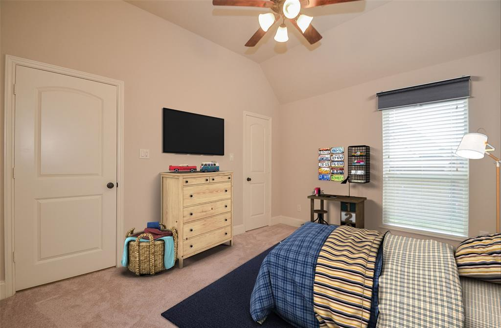 Pending | 1811 Parkwater Cove Court Pearland, TX 77584 7