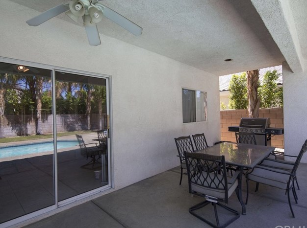 Closed | 74140 College View Palm Desert, CA 92211 4