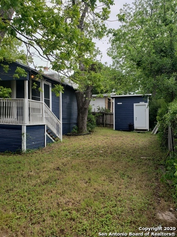 Active | 1421 AUSTIN ST San Antonio, TX 78208 46