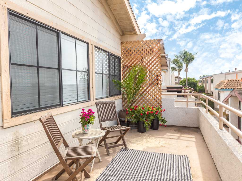Coming Soon | 109 S. Guadalupe, Unit B Redondo Beach, CA 90277 11