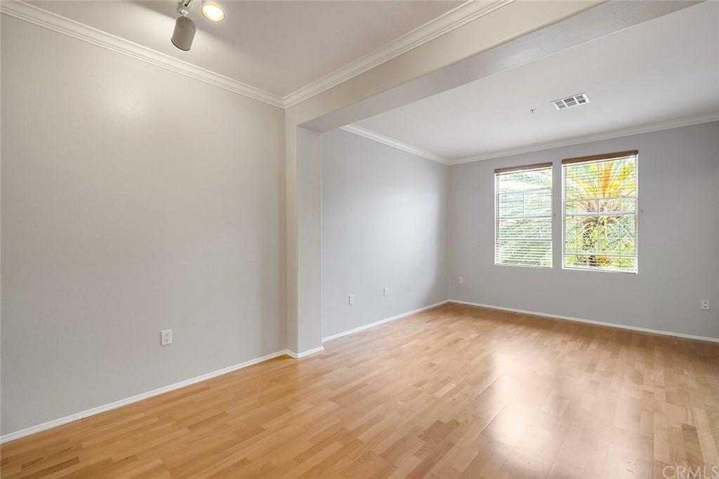 Sold Property | 2454 Watermarke Pl Irvine, CA 92612 3