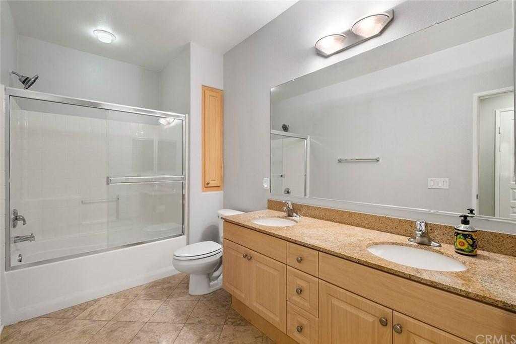 Sold Property | 2454 Watermarke Pl Irvine, CA 92612 13