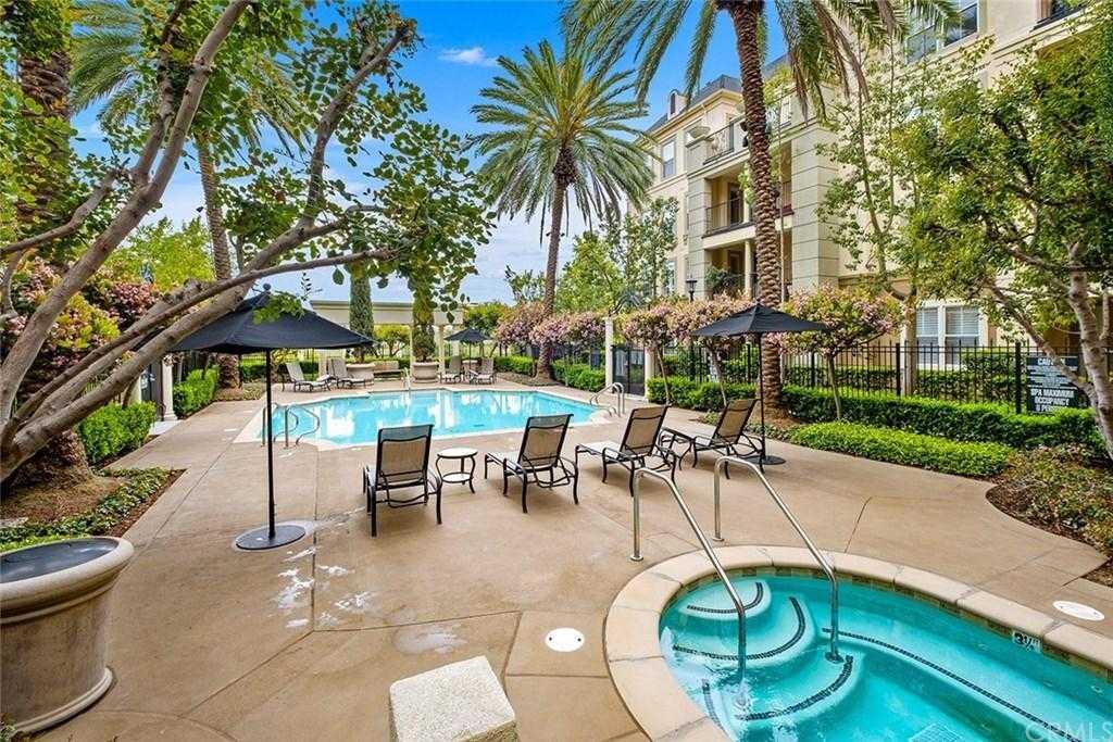 Sold Property | 2454 Watermarke Pl Irvine, CA 92612 17