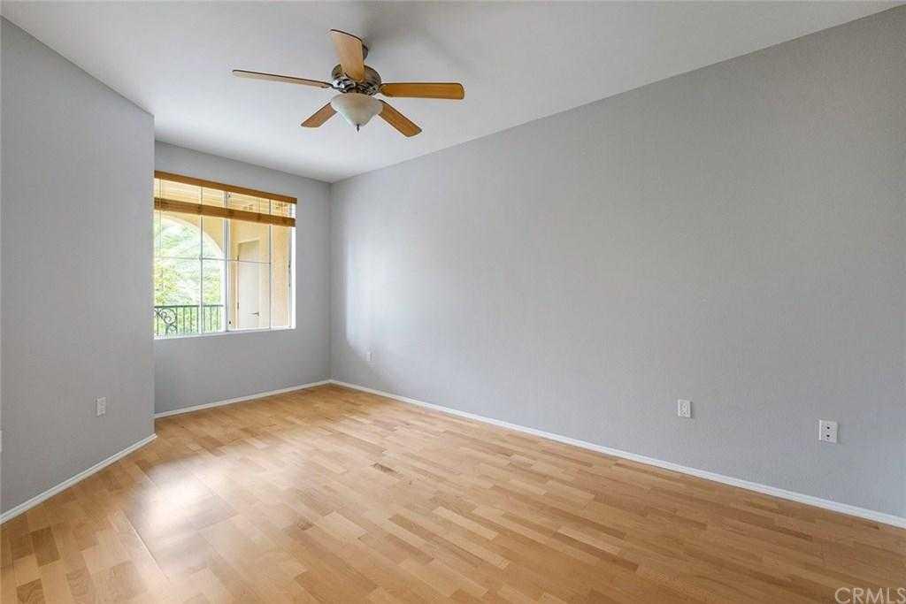 Sold Property | 2454 Watermarke Pl Irvine, CA 92612 10