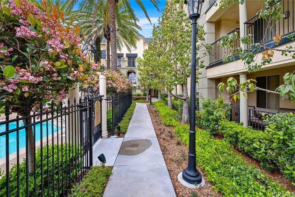 Sold Property | 2454 Watermarke Pl Irvine, CA 92612 15