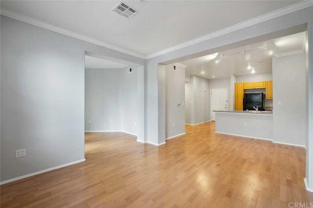 Sold Property | 2454 Watermarke Pl Irvine, CA 92612 11