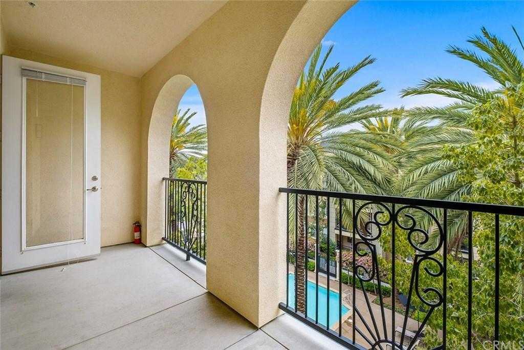 Sold Property | 2454 Watermarke Pl Irvine, CA 92612 14