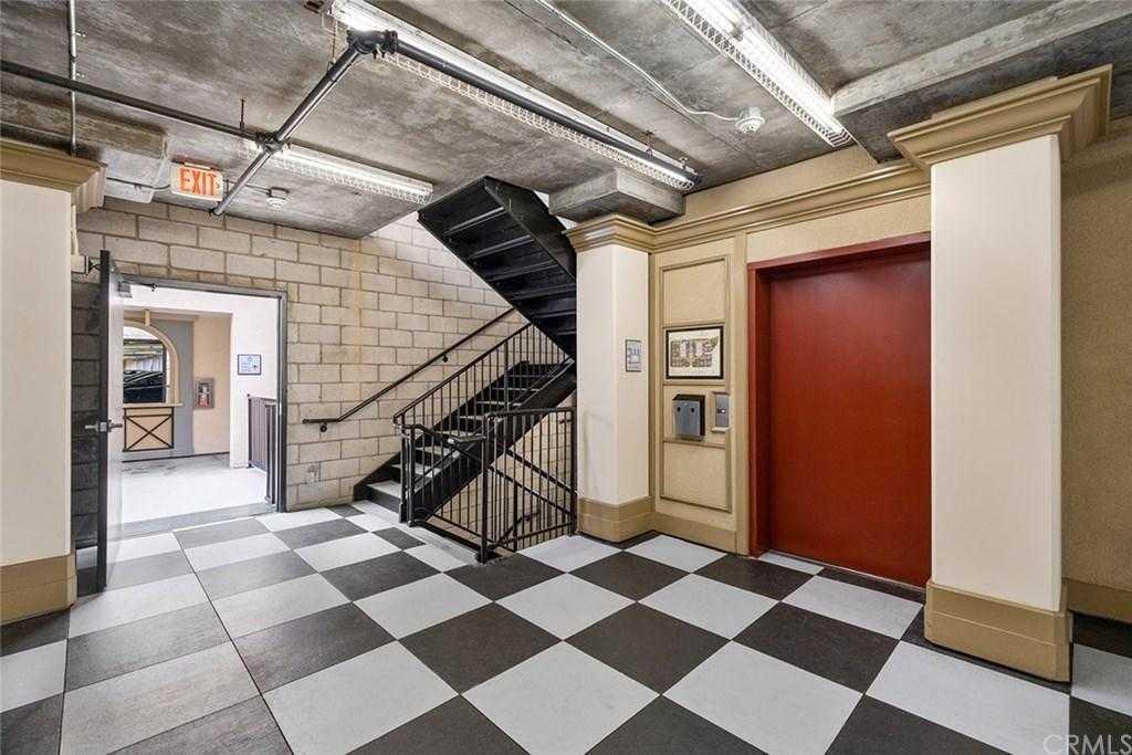 Sold Property | 2454 Watermarke Pl Irvine, CA 92612 19