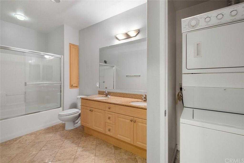 Sold Property | 2454 Watermarke Pl Irvine, CA 92612 12