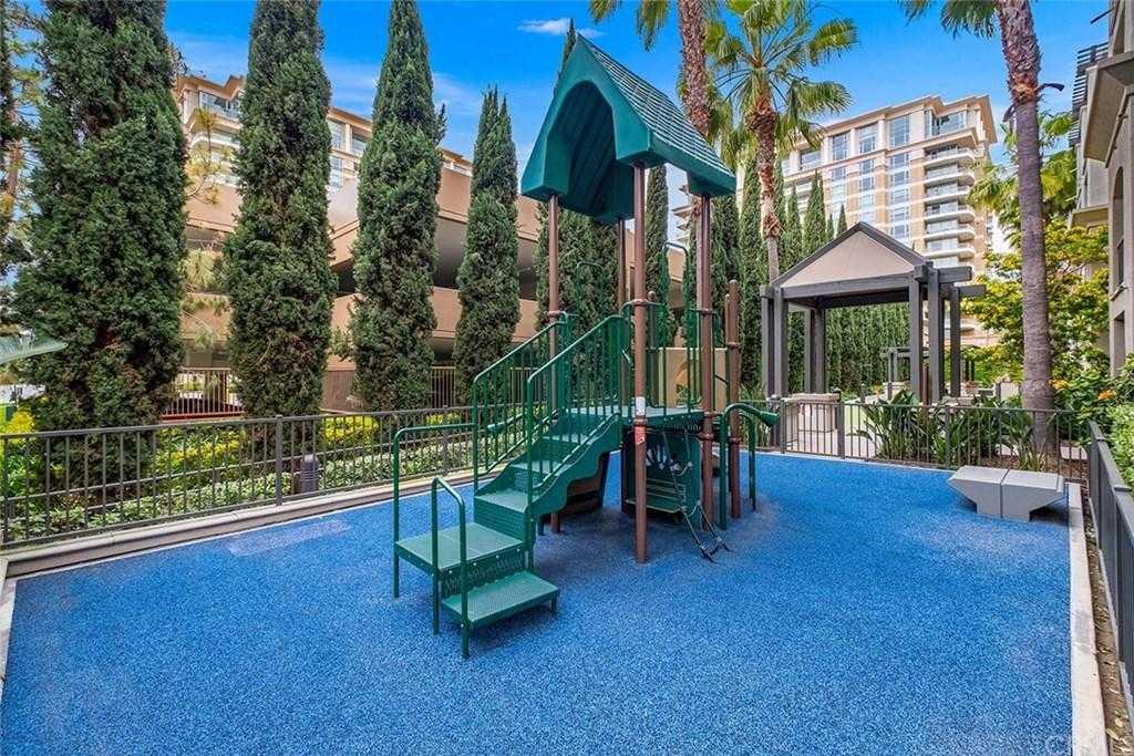 Sold Property | 2454 Watermarke Pl Irvine, CA 92612 16