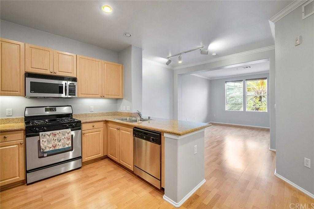 Sold Property | 2454 Watermarke Pl Irvine, CA 92612 6
