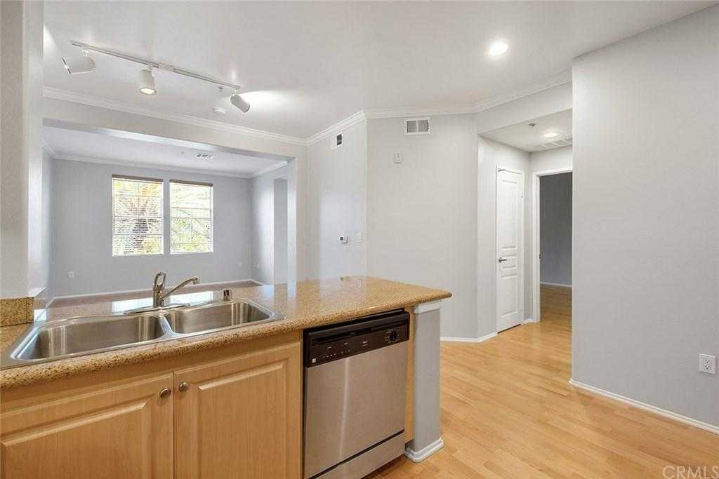 Sold Property | 2454 Watermarke Pl Irvine, CA 92612 4