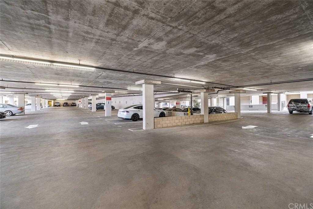Sold Property | 2454 Watermarke Pl Irvine, CA 92612 20
