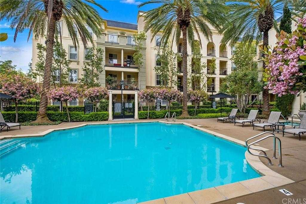 Sold Property | 2454 Watermarke Pl Irvine, CA 92612 18