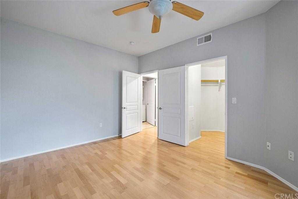 Sold Property | 2454 Watermarke Pl Irvine, CA 92612 8