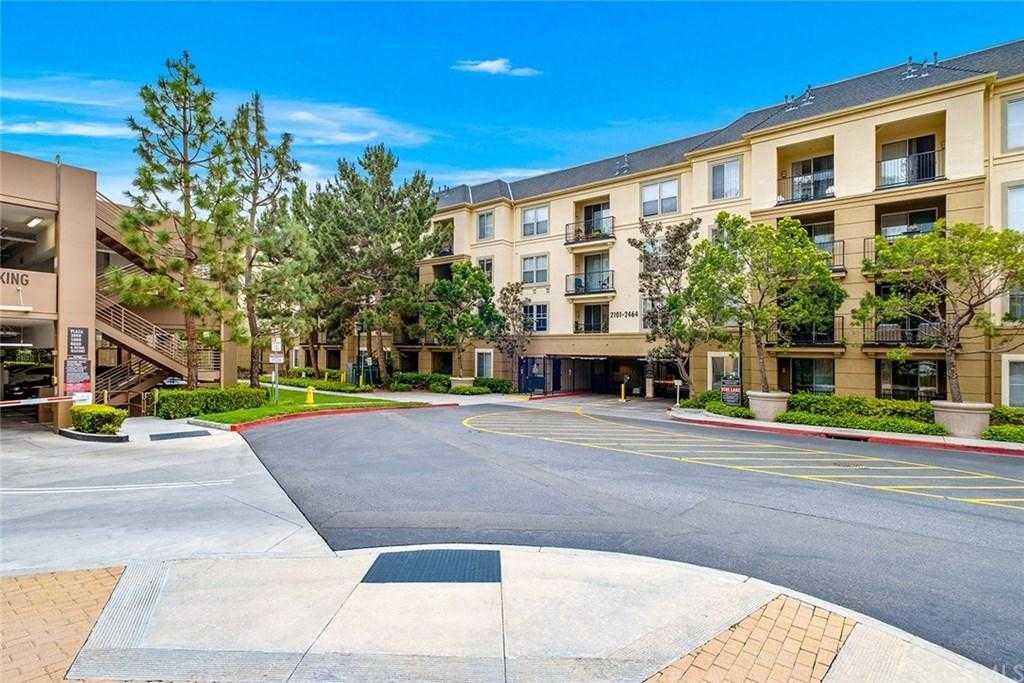 Sold Property | 2454 Watermarke Pl Irvine, CA 92612 1