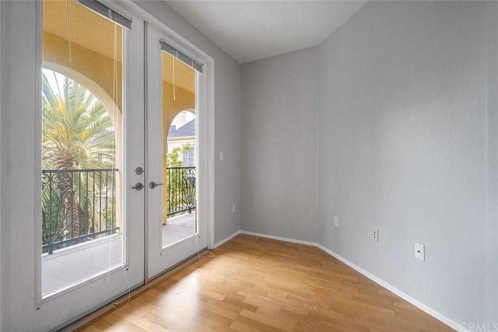 Sold Property | 2454 Watermarke Pl Irvine, CA 92612 9