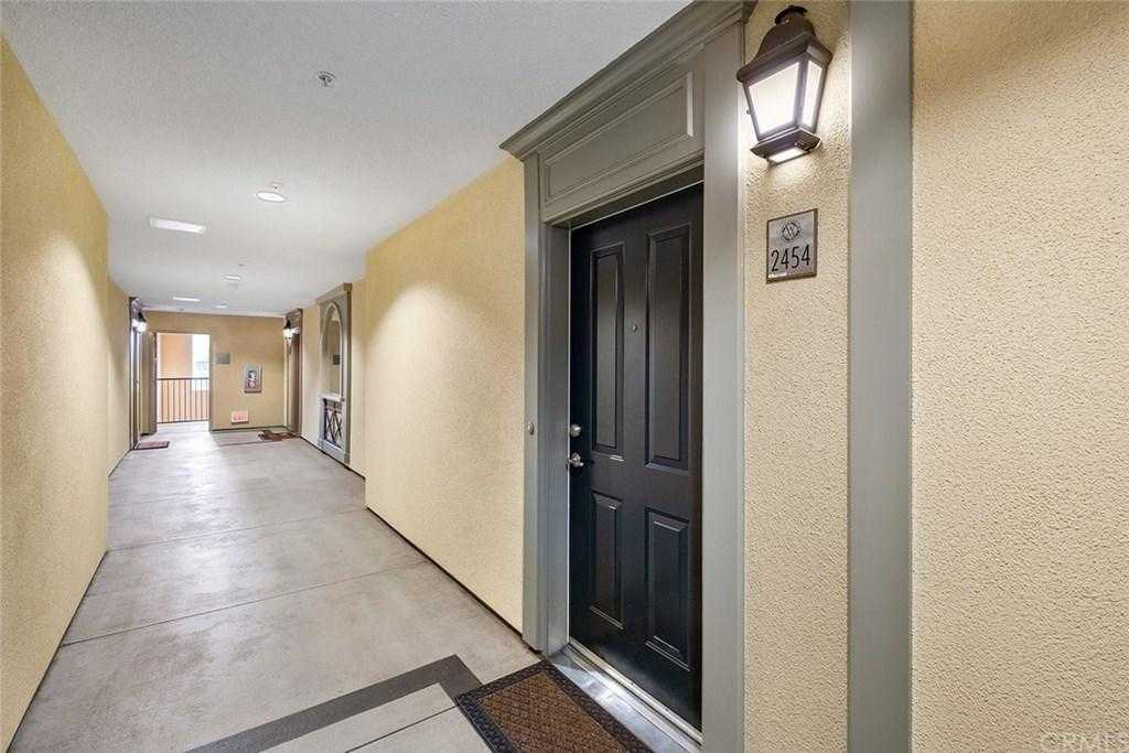 Sold Property | 2454 Watermarke Pl Irvine, CA 92612 2