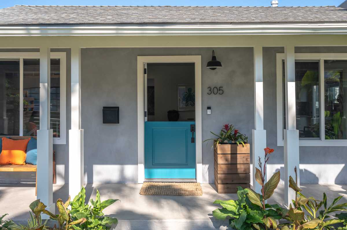Coastal Homes San Diego  | 305 Neptune Avenue Encinitas , CA 92024 51