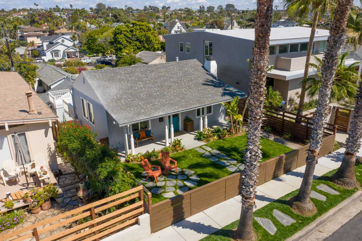 Coastal Homes San Diego  | 305 Neptune Avenue Encinitas , CA 92024 83