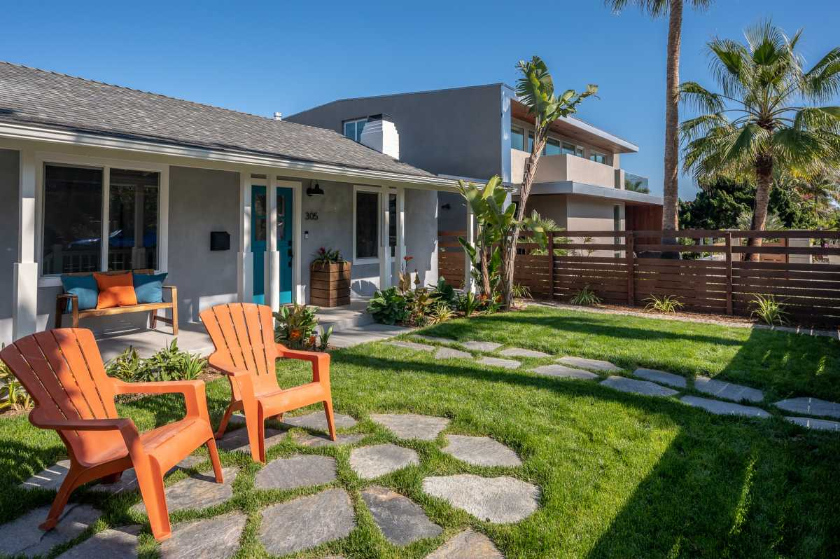 Coastal Homes San Diego  | 305 Neptune Avenue Encinitas , CA 92024 39