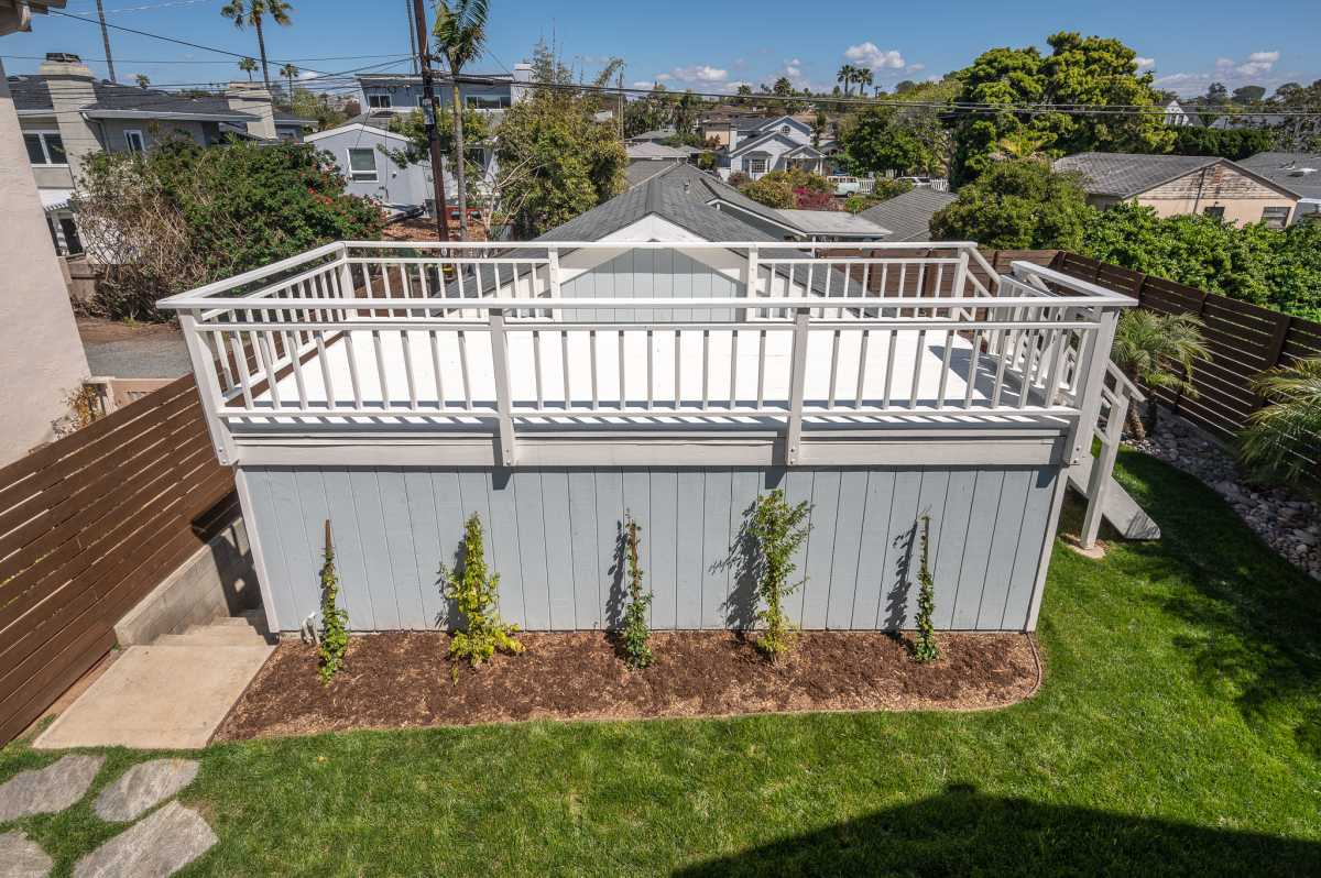 Coastal Homes San Diego  | 305 Neptune Avenue Encinitas , CA 92024 97