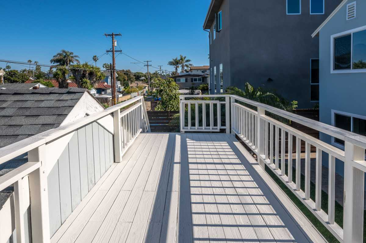 Coastal Homes San Diego  | 305 Neptune Avenue Encinitas , CA 92024 98