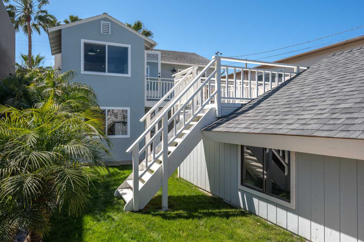 Coastal Homes San Diego  | 305 Neptune Avenue Encinitas , CA 92024 100