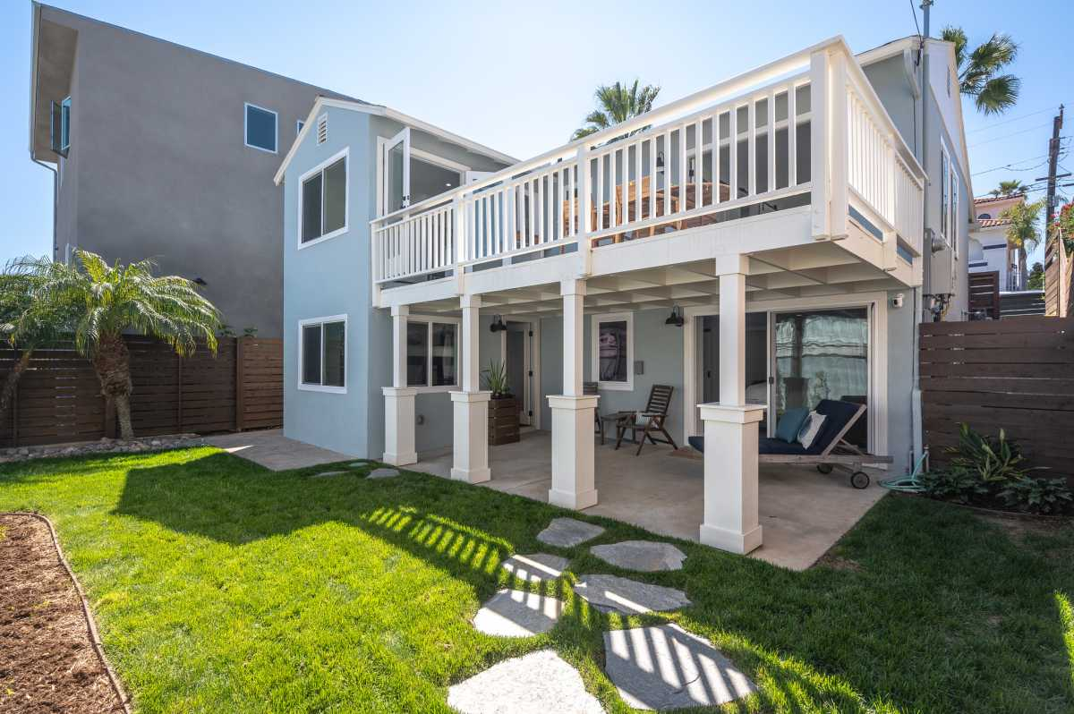 Coastal Homes San Diego  | 305 Neptune Avenue Encinitas , CA 92024 103