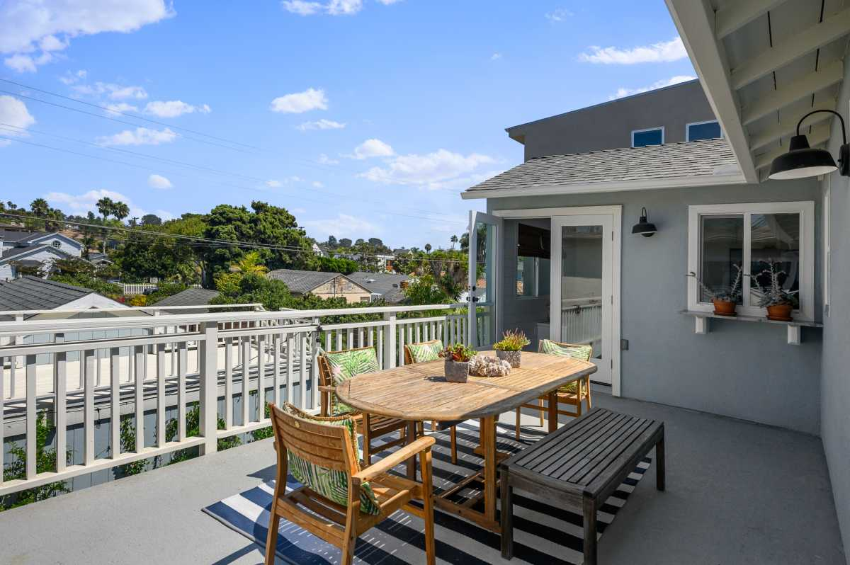 Coastal Homes San Diego  | 305 Neptune Avenue Encinitas , CA 92024 121