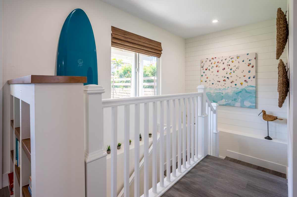 Coastal Homes San Diego  | 305 Neptune Avenue Encinitas , CA 92024 38