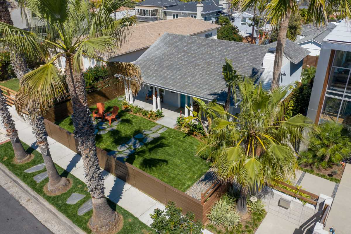 Coastal Homes San Diego  | 305 Neptune Avenue Encinitas , CA 92024 59