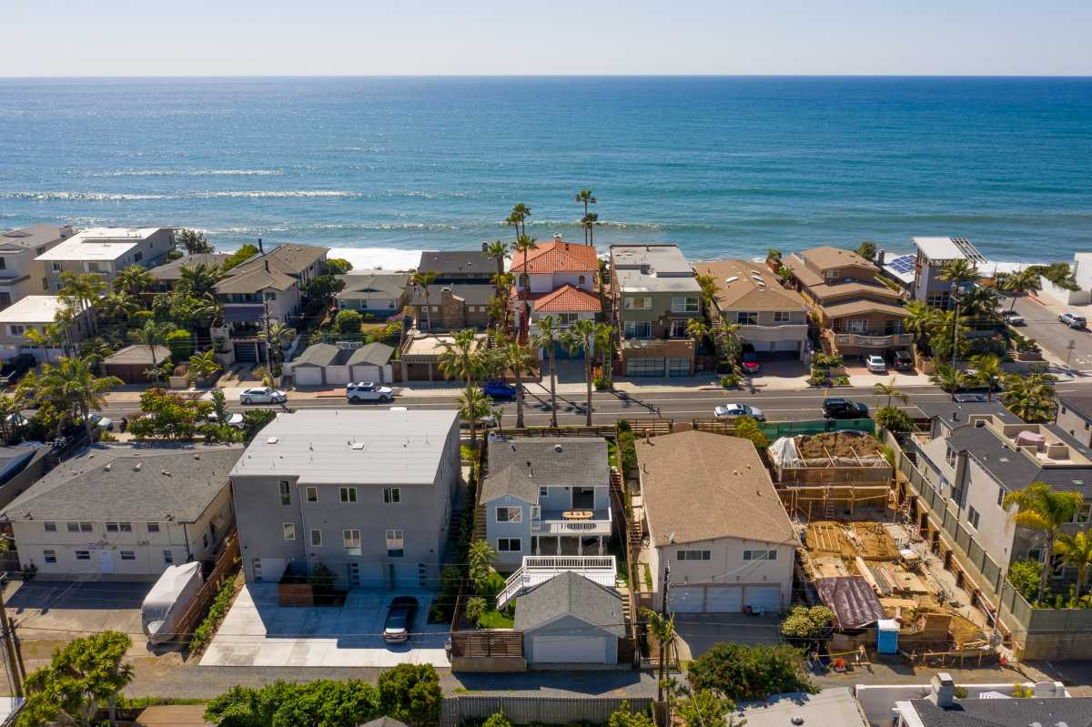 Coastal Homes San Diego  | 305 Neptune Avenue Encinitas , CA 92024 64