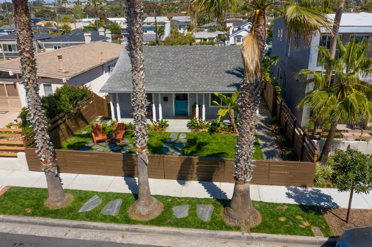 Coastal Homes San Diego  | 305 Neptune Avenue Encinitas , CA 92024 65