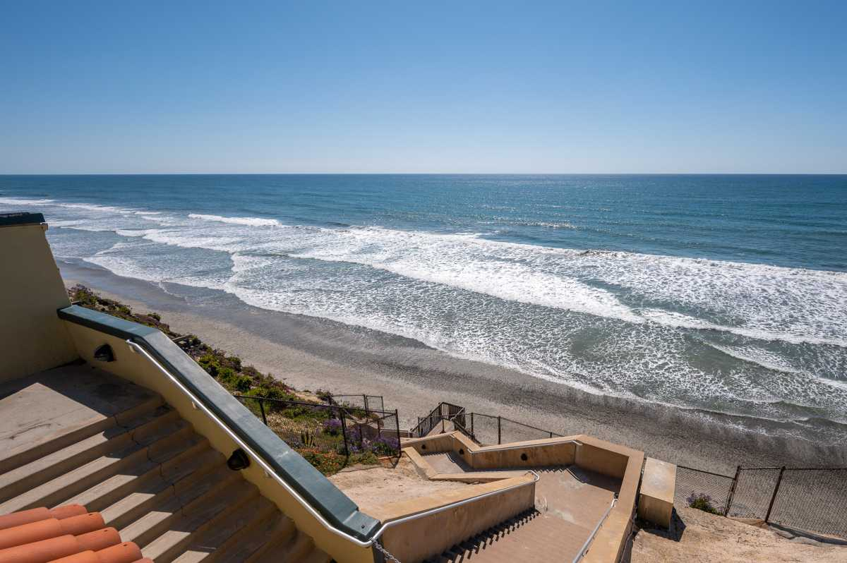 Coastal Homes San Diego  | 305 Neptune Avenue Encinitas , CA 92024 70