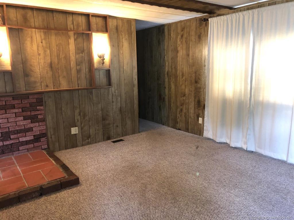 Active | 441065 Cedar Crest Drive Big Cabin, OK 74332 2